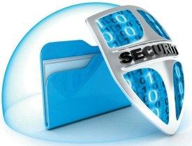 защита-в-интернете облачная платформа